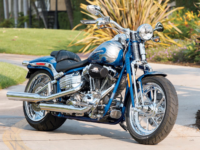 Motorcycle Rentals In Dallas Fort Worth Rentexas