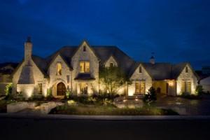 San Antonio luxury homes