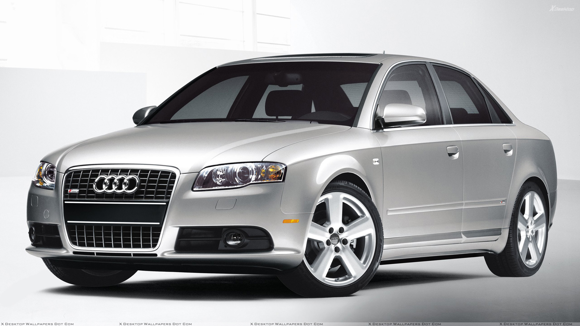 Silvercar Looks To Make Renting A Car Easier And HassleFree Rentexas - Audi silver car